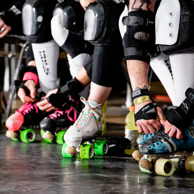 photo by www.rollergirl.ca