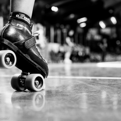 photo courtesy of my favourite skate shop, www.rollergirl.ca!