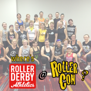 2016-07-26-rollercon-sq