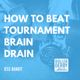 beat tournament brain drain