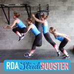 Program-TILE_STRIDE-Booster