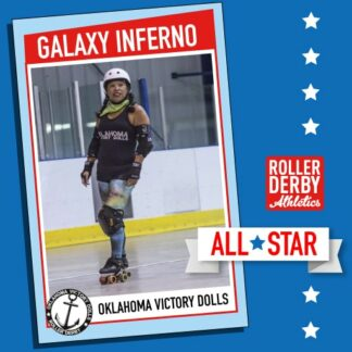galaxy inferno rdaallstar