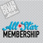 tile_all-star-member