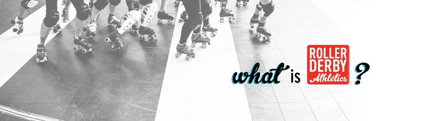 about-roller-derby-athletics