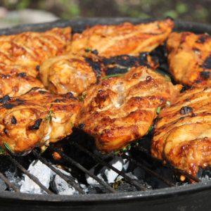 chicken-1379373_960_720