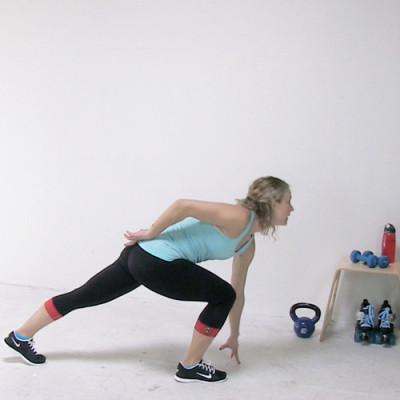 forward-leanover-lunge