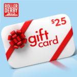 gift_card_25