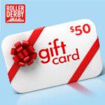 gift_card_50
