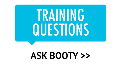 Ask Booty