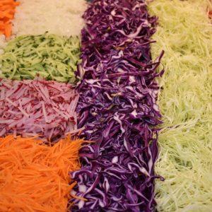 salad-1570673_960_720