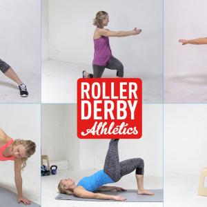 Top Ten exercises for derby